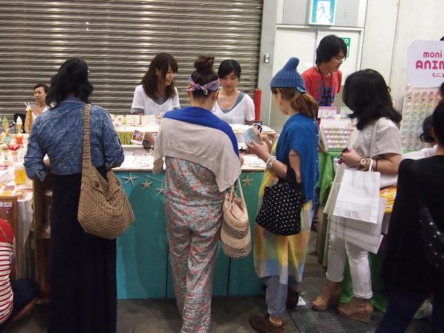 HandMade In Japan Fes'2014_02