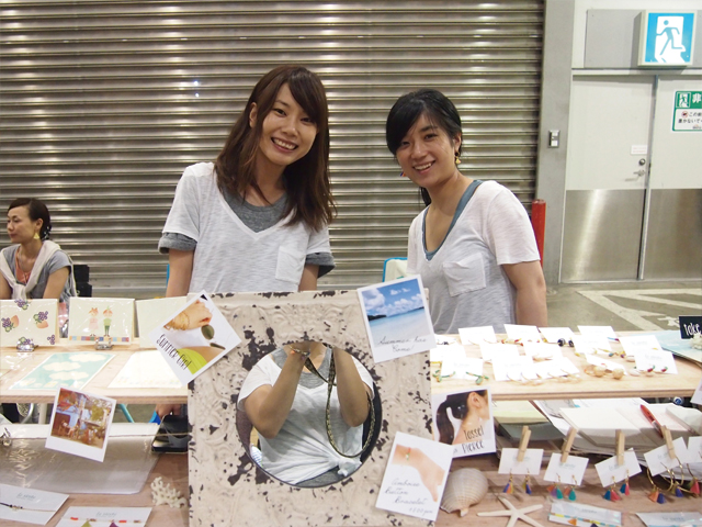 HandMade In Japan Fes'2014_05