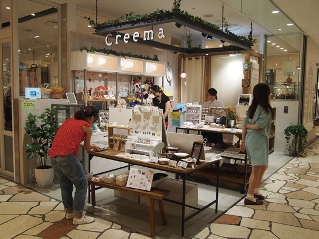 Creema-Store02