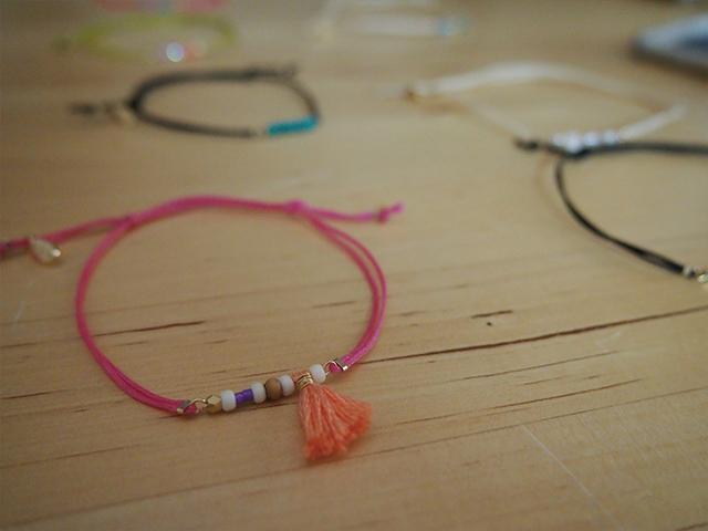 tassele_bracelets