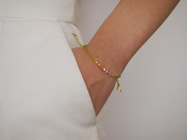 beads_bracelets