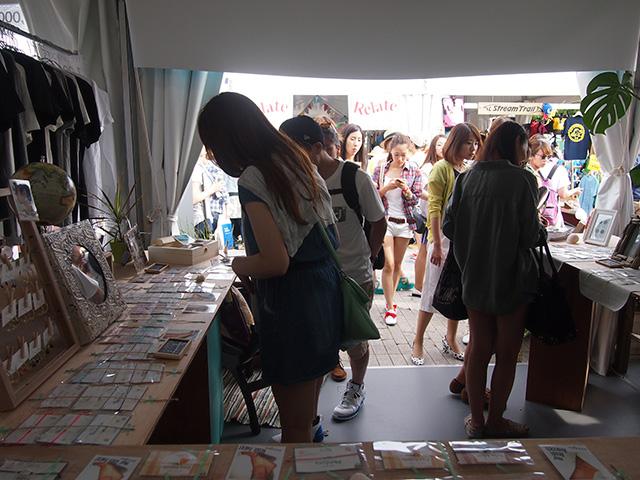 150524_greenroomfestival